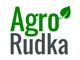 Agrorudka – Zbigniew Piśko